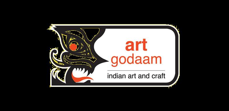Art Godaam