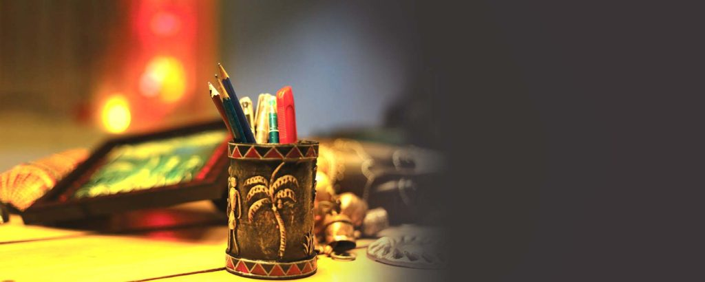 Stationary and Gifts - Art Godaam
